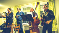 2015-01-29 Bluegrass Night at The Threefold Cafe0
