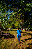 2014-10-05 Bluefield Farm-1793