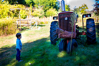 2014-10-05 Bluefield Farm-1827
