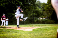 2012-07-12 Pelham Travel Baseball (Owen)-2093