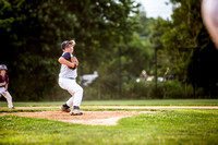 2012-07-12 Pelham Travel Baseball (Owen)-2098