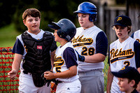 2012-07-12 Pelham Travel Baseball (Owen)-2106