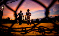 2012-07-12 Pelham Travel Baseball (Owen)-2133