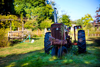 2014-10-05 Bluefield Farm-1826