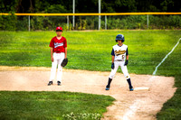 2012-07-06 Pelham Travel Baseball-1800