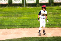 2012-07-06 Pelham Travel Baseball-1823