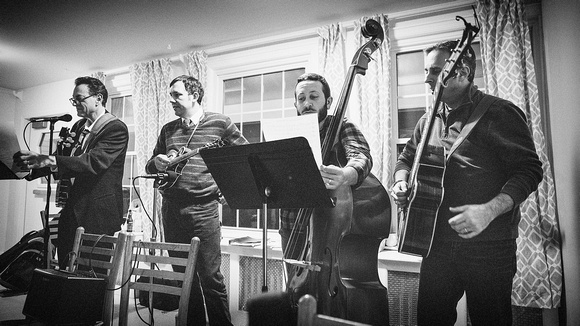 2015-01-29 Bluegrass Night at The Threefold Cafe0-Edit
