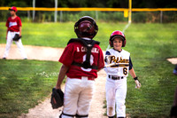2012-07-06 Pelham Travel Baseball-1806