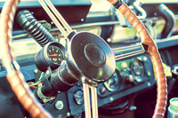 2014-09-07 New Canaan Car Show (24 of 33)-Edit