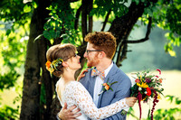 2016-09-10 Jenny & Zach's Wedding