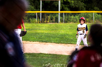 2012-07-06 Pelham Travel Baseball-1819