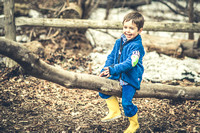 2014-03-08 Greenburgh Nature Center (66 of 98)