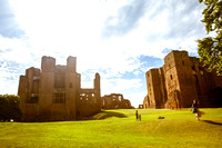 2015-07-10 Kenilworth Castle and Farm (7 of 363)